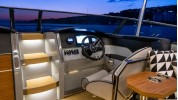 Alfastreet Marine 28 Cabin New for 2021