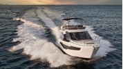 Galeon 400 Fly New for 2021