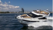 Galeon 420 Fly New for 2021
