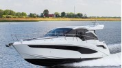 Galeon 425 HTS New for 2021