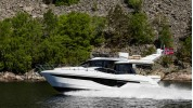 Galeon 460 Fly New for 2021