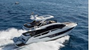 Galeon 640 Fly New for 2021