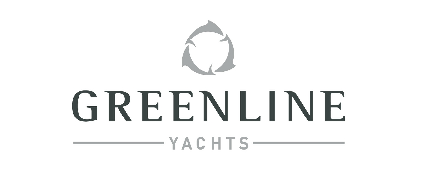 Why choose solar-powered yacht - Greenline