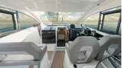Beneteau Gran Turismo 32 New for 2021