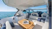 Beneteau Gran Turismo 41 New for 2021