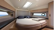 Beneteau Monte Carlo 52 New for 2021