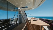 Beneteau Monte Carlo 6 New for 2021