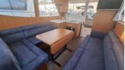 Greenline 33 Special offer for 2021 - New boat